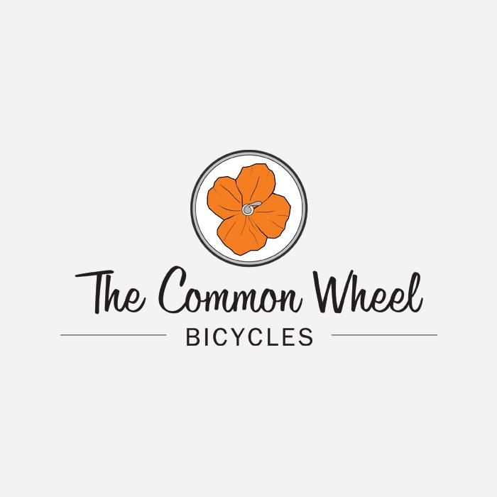 The Common Wheel Bicycles