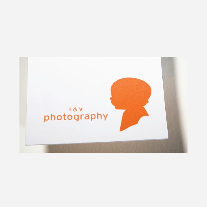 i & v photography
