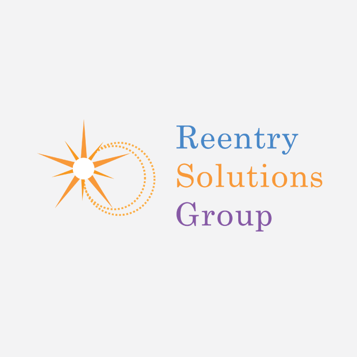 Reentry Solutions Group