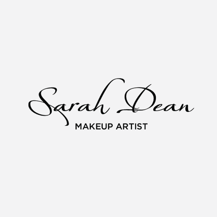 Sarah Dean Makeup Artist