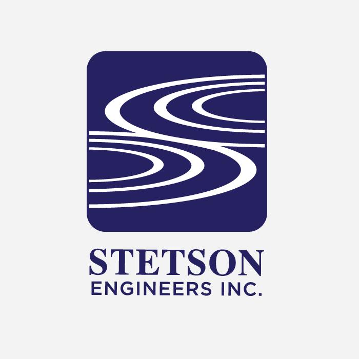 Stetson Engineers