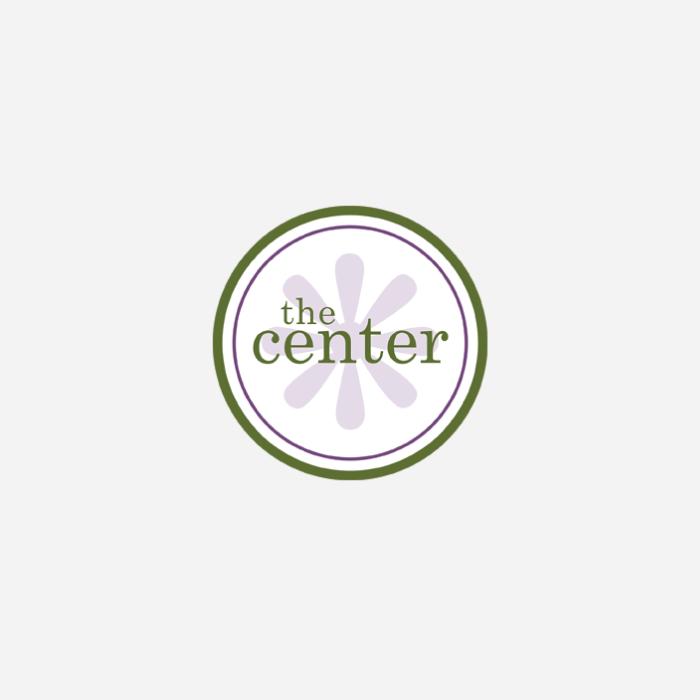 The Center – Oakland