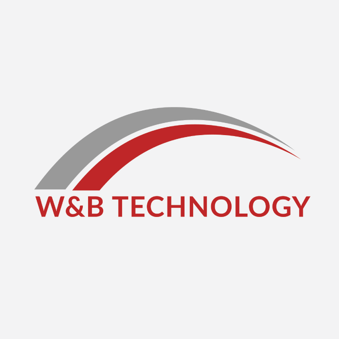 W&B Technology