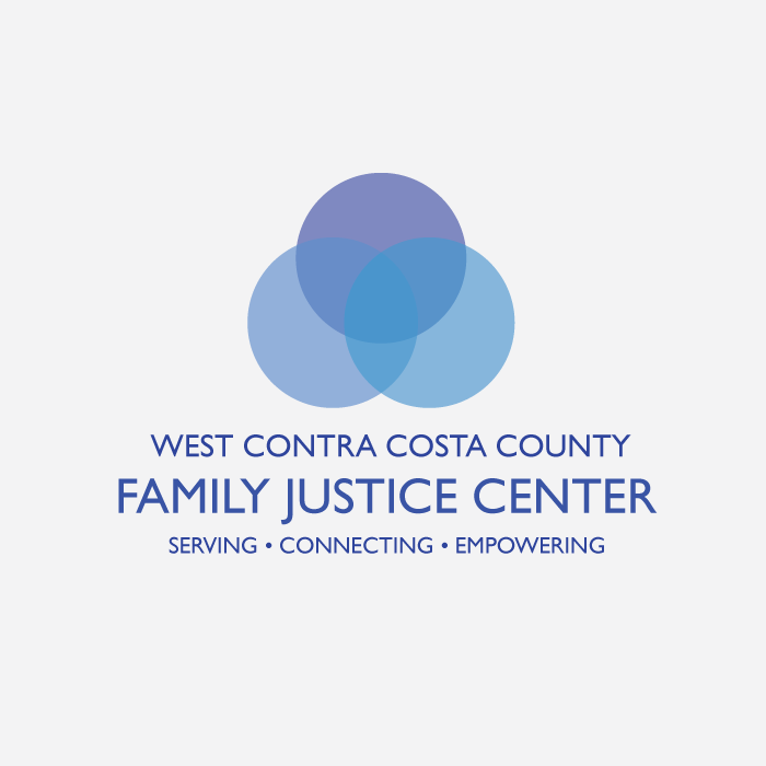 West Contra Costa Family Justice Center